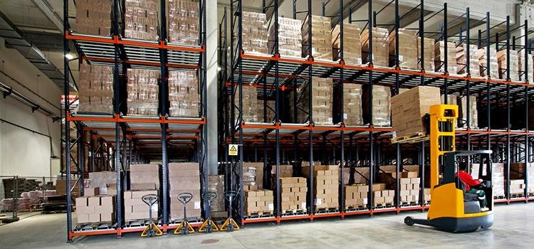 Verpakkingsmateriaal pakketten post pallets zendingen for Verpakkingsmateriaal groothandel